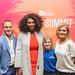 Thrive Summit 2018 - Meet and Greet