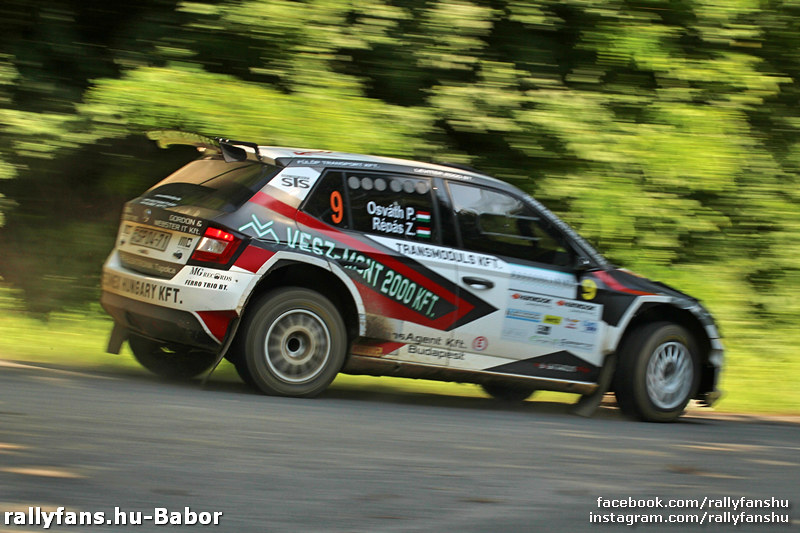 RallyFans.hu-13045