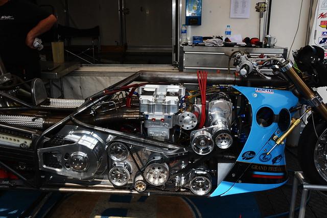 Top Fuel Motorcycle_9600