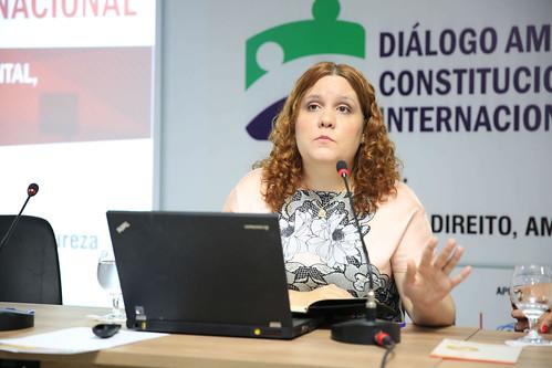 seminario_diacoci_2dia_manha (14)