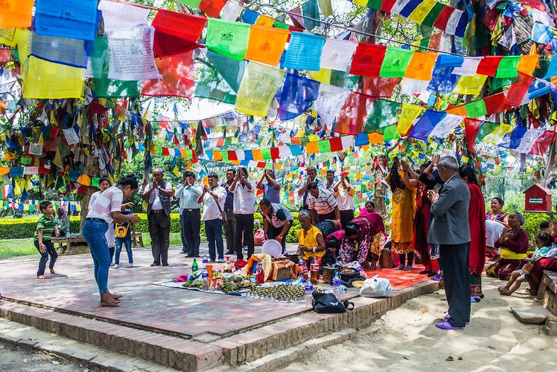 Nepal 2018_-137