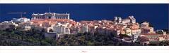 Patrimoine juif du Sud-Est de la France et de la Principauté de Monaco