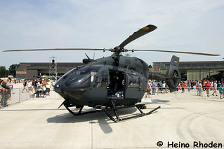 Airbus_Helicopters_H145M_76+07.jpg | by Ju52-3m