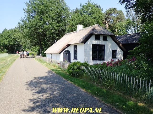 2018-05-26             3e Dag Diever    40 Km   (89)