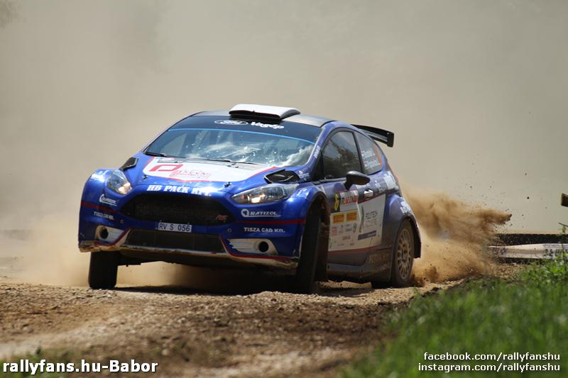 RallyFans.hu-13152