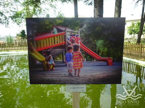 2018_06_02 - Inauguração da exposição de fotografias e entrega de prémios (125)