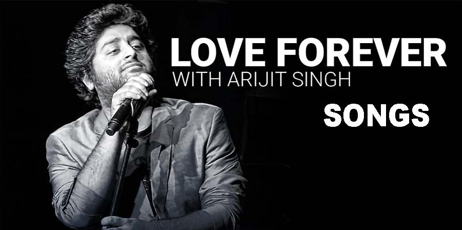 Arijit Singh Bollywood Love Songs List Evergreen Bollywood… | Flickr