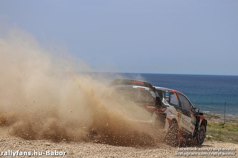 RallyFans.hu-14362