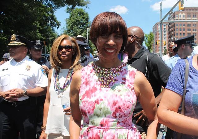 77a.GayPrideParade.BaltimoreMD.16June2018
