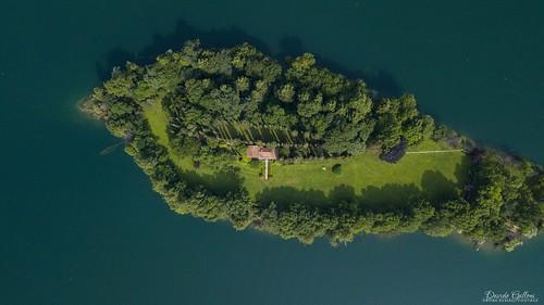 Isola dei Cipressi (23 di 29)_cnv