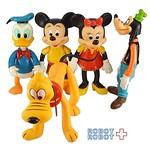 #ビッグ5 fav5 #Disney #ディズニー #おもちゃ買取 #アメトイ買取 #vintagetoys #中野ブロードウェイ #NakanoBroadway #ロボットロボット #ROBOTROBOT #ディズニー買取 #スーベニア買取 #WeBuyToys