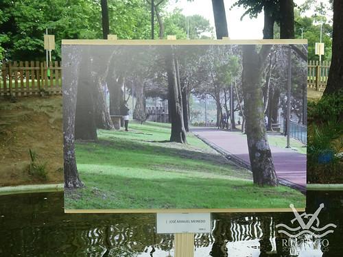 2018_06_02 - Inauguração da exposição de fotografias e entrega de prémios (64)