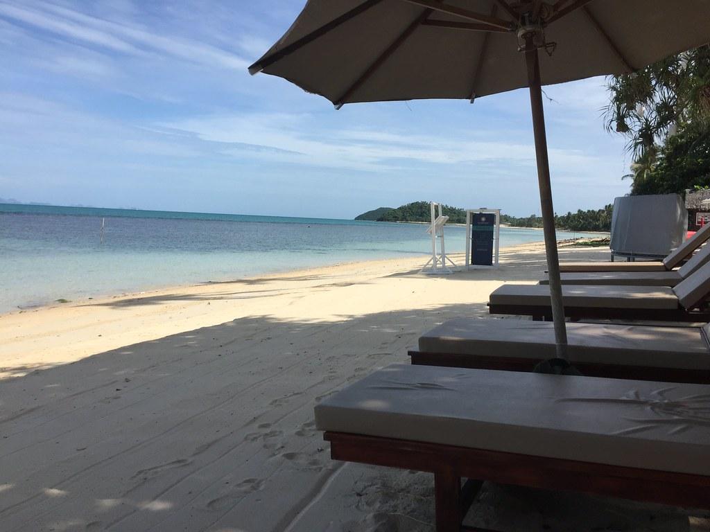 talingngam beach_62