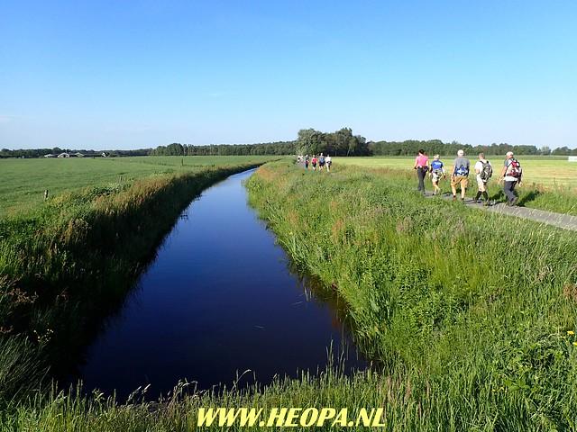 2018-05-24        1e Dag Diever      40 Km (30)