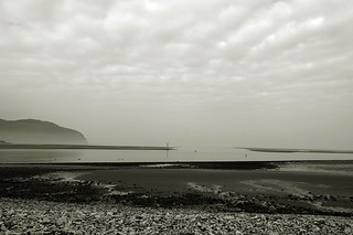 Degany Beach | by Mike Burgess 666