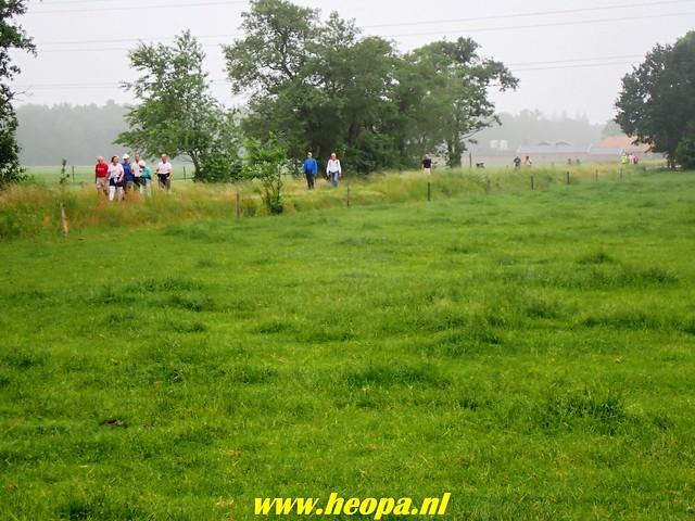 2018-06-02  Voorthuizen - Wandelfestijn     26 Km  (17)