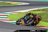 2018-MGP-Syahrin-Italy-Mugello-025