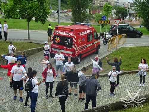 2018_06_03 - III Caminhada de apoio à Liga Portuguesa Contra o Cancro (18)
