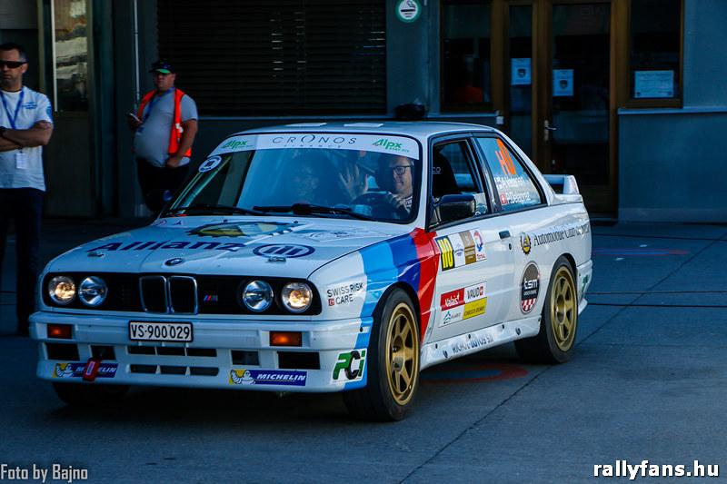 RallyFans.hu-13686