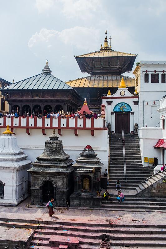Nepal 2018_-80