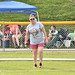 2018 Summer Games - Bocce