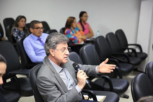 seminario_diacoci_2dia_manha (6)