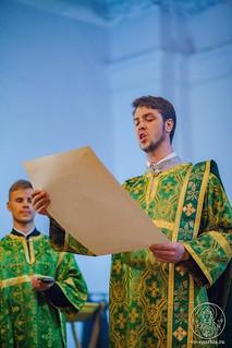 Передача Троицкого собора 580