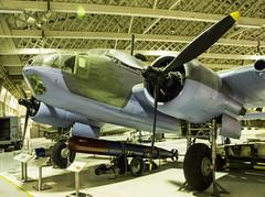 Bristol Blenheim IV
