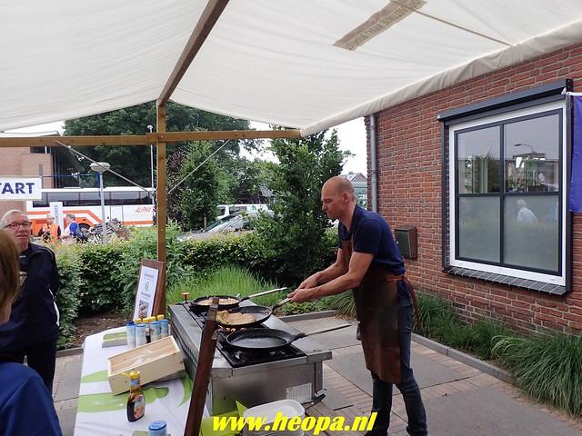 2018-06-02  Voorthuizen - Wandelfestijn     26 Km  (125)