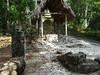 Tikal, Temple VI, foto: Petr Nejedlý