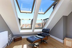 bristol-loft-conversion-specialist-jon-prichard-1-527x352