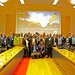 GSP Plenary Assembly - Sixth Session