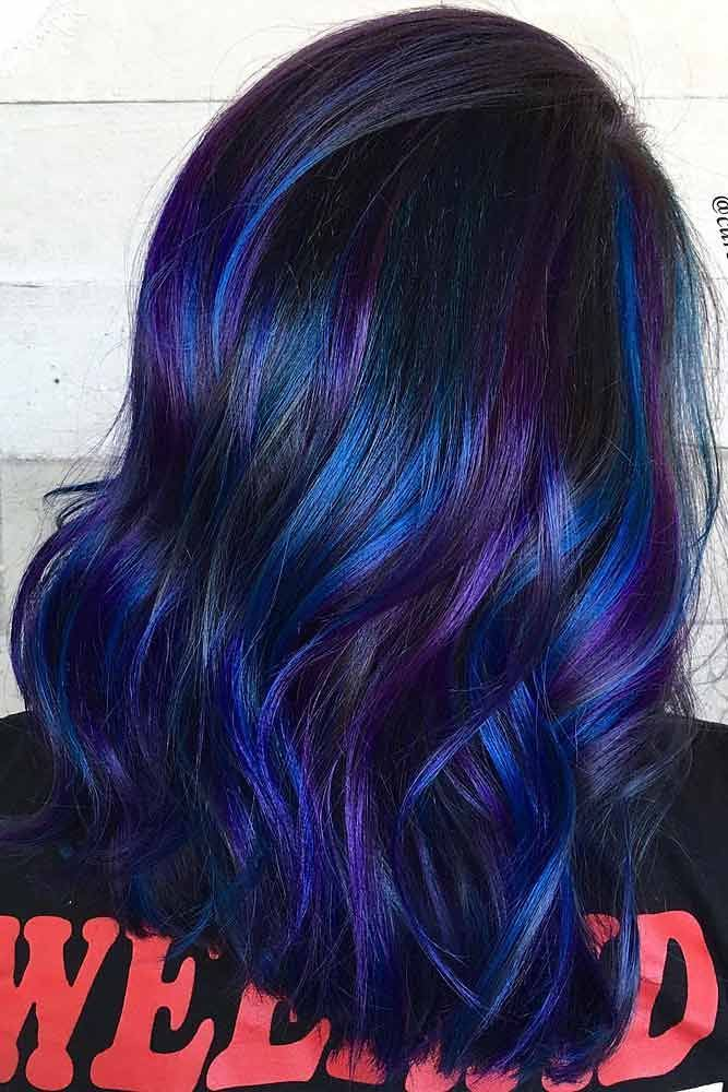 Best Hairstyles \u0026 Haircuts for Women in 2017 / 2018  Long