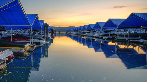 water boat dock awning sonyalpha sonya6000 sony a6000 ilce6000 mirrorless lake coeurd'alene idaho ibl617 marina