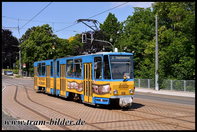 306-2014-06-01-4-Bahnhofstraße