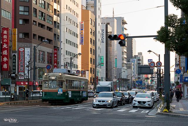 Japan-2b-005-hiroshima - city