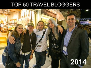 Entreprenuerial Journey of Awesome Planet (Final)_Page_14 | by OURAWESOMEPLANET: PHILS #1 FOOD AND TRAVEL BLOG
