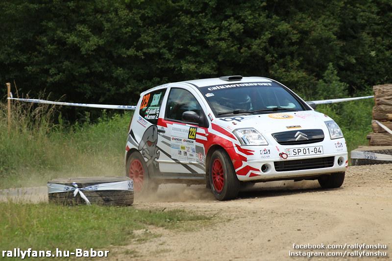 RallyFans.hu-13125