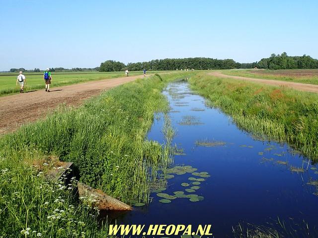 2018-05-24        1e Dag Diever      40 Km (44)
