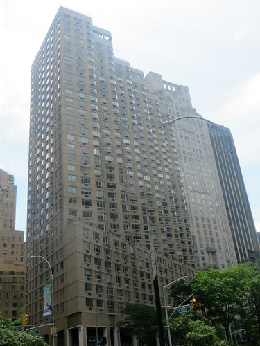 1890 Broadway | by edenpictures
