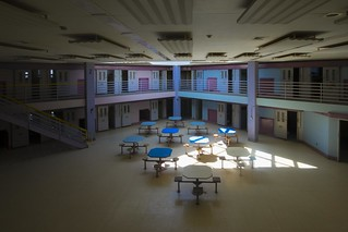 Pastel Prison | by Thomas James Caldwell