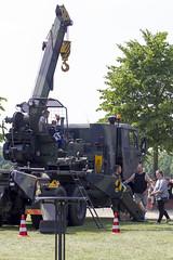 Landmachtdag 2018 Bergen op Zoom-93