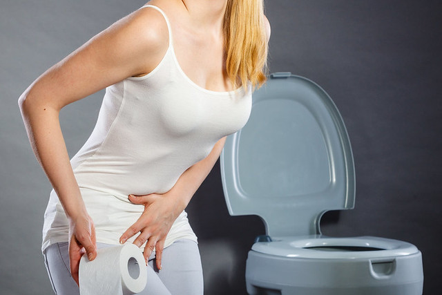 Frequent Urination in Women - What Can You Do?