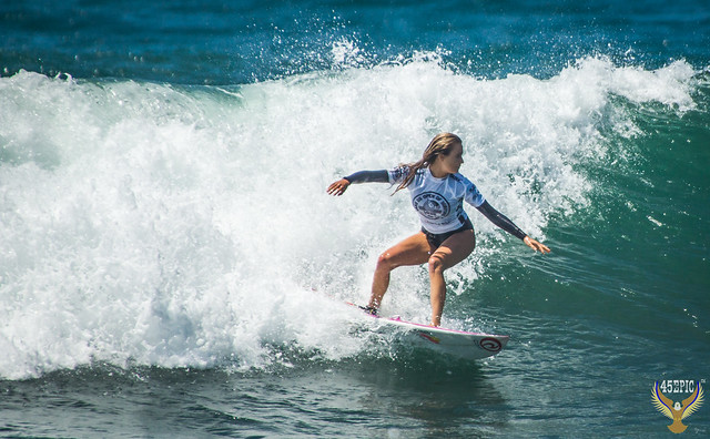 Athletic & Talented Pro Women Surfers Ripping! Sally Fitzgibbons, Alana Blanchard, Sage Erickson!  Pro Surf Girl Goddesses & Bikini Swimsuit Wetsuit Models! Vans US Open of Surfing Huntington Beach Pier Surf City USA! dx4/dt=ic Sony Sports Photography!