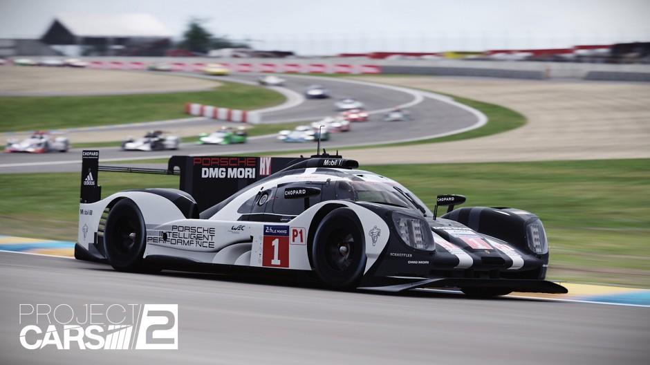 Porsche919Hybrid_LeMans_LMP1_9-hero