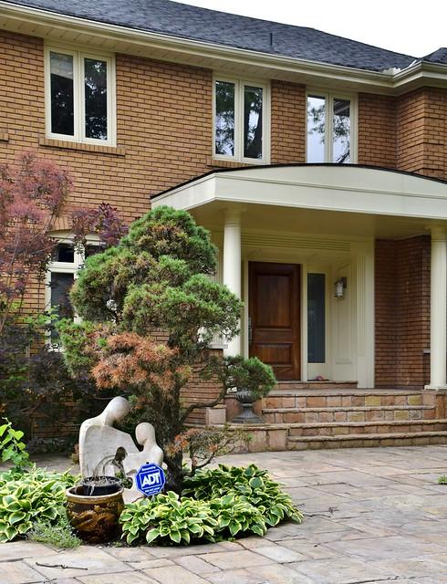 7 Sagewood Drive, Toronto, ON