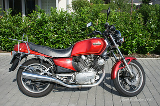 DSC06514 - Yamaha TR 1