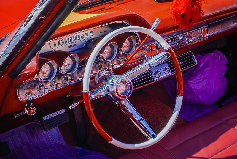 Cadillac Eldorado (1955) DSC_8996