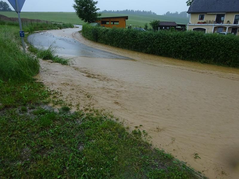 ÜberflutungStroheim-5