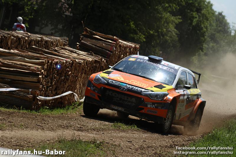 RallyFans.hu-13157